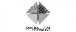 John R. S. Edgar Consulting Inc.