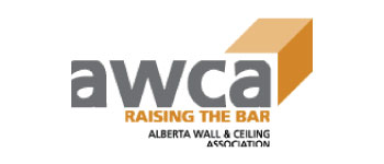 Alberta Wall and Ceiling Association