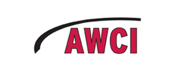 AWCI – Association Of Wall and Ceiling Industry
