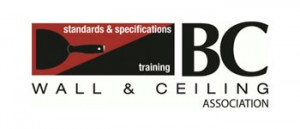 BC Wall and Ceiling Association