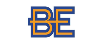 Belanger Engineering Logo