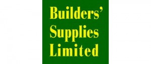 Builders Supplies Logo