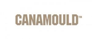 Canamould logo