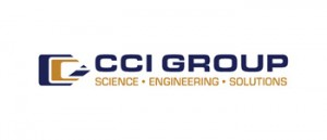 CCI Group logo
