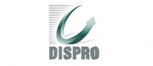 Dispro Logo