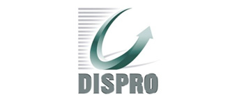Dispro Logo