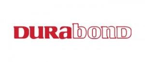 Durabond Logo