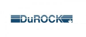 DuRock Logo