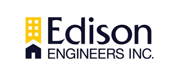 Edison Engineers logo