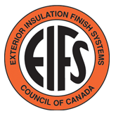 EIFS Council of Canada,