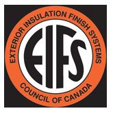EIFS logo