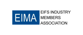 EIMA – EIFS Industry Members Association