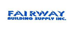 Fairway Building Supply