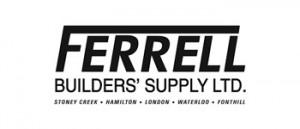 Ferrell Logo