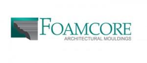 Foamcore logo