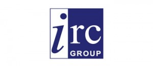 IRC Building Sciences Group Inc. Logo