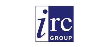 IRC Building Sciences Group Inc. Logo