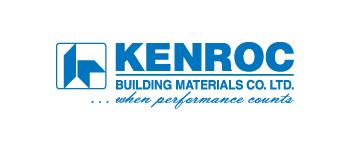 Kenroc Logo