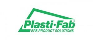 Plasti-Fab Logo