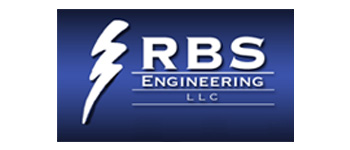 RBS Engineering