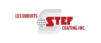 Stef Logo