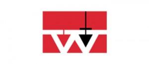 Webster & Sons Ltd. Logo