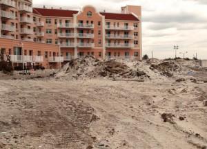 Lido-Beach-Towers-Sandy-Recovery_fullwidth