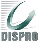 dispro