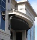 Nixon Wengera Building