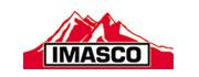 imasco-logo
