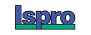ispro-logo