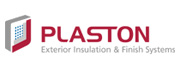 plaston-logo