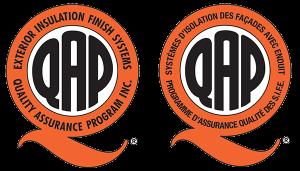 qap-logo-bi
