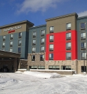 marriot_belleville