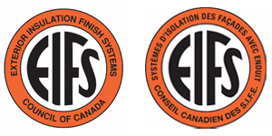 eifs-logo-english-french