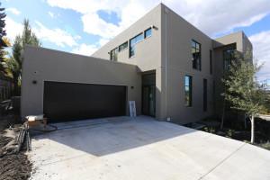 pysh-residence-04